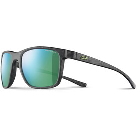 Julbo Trip Spectron 3CF Sunglasses Men tortoiseshell grey/multilayer green